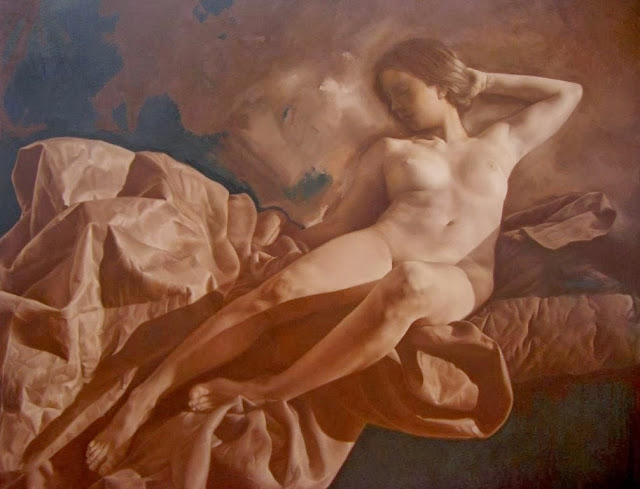 desnudo-femenino-pintado-al-oleo
