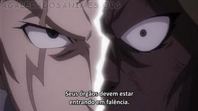 Fairy Tail 255 assistir online legendado