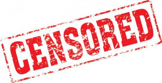 10 Jenis Situs yang Aneh dan Kontroversial