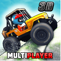 Mini Racing Adventures v1.5.2 Mod Apk