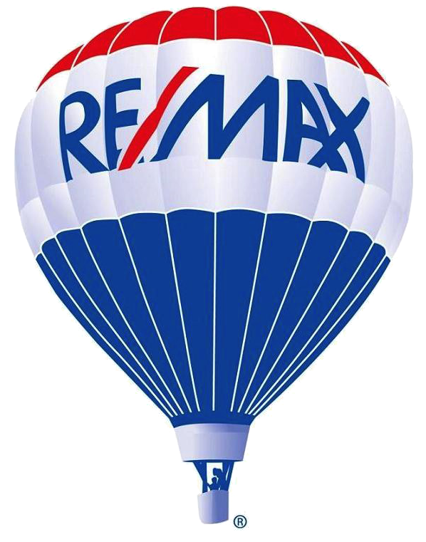 Inscripción Agentes RE/MAX