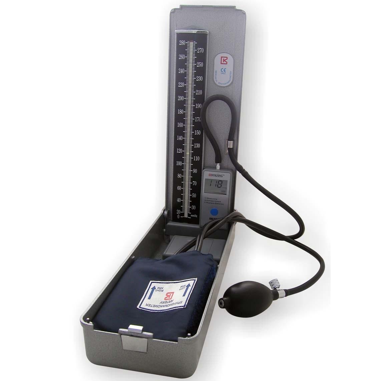Latihan Menggunakan Tensimeter Inti Sari Biologi Digital Tensi Meter Alat Ukur Tekanan Darah Tangan Pengukur Detak Jantung Nadi Dokter Akan Melakukan Pemeriksaan Dengan Menyuruh Anda Duduk Atau Berbaring Karena Itu Posisi Terbaik Untuk Mengukur