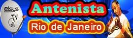 http://snoopdogbreletronicos.blogspot.com.br/2014/03/nova-lista-de-antenista-do-rio-de.html