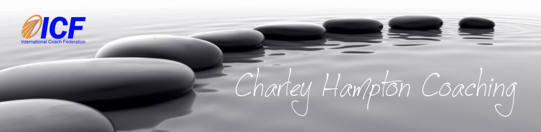 Coach Charley