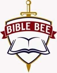 Check out the National Bible Bee