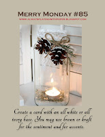http://alwaysplayingwithpaper.blogspot.com/2013/11/merry-monday-85-magical-wonder.html