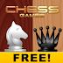 تحميل لعبة الشطرنج للكمبيوتر 2015 Download Free Chess