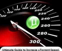 برنامج زيادة سرعة التورنت لبرنامج uTorrent,تحميل برنامج uTorrent Acceleration Tool,  تحميل برنامج utorrent ,تنزيل برنامج تورنت  تورنت سريع ,تحميل برنامج تسريع التحميل