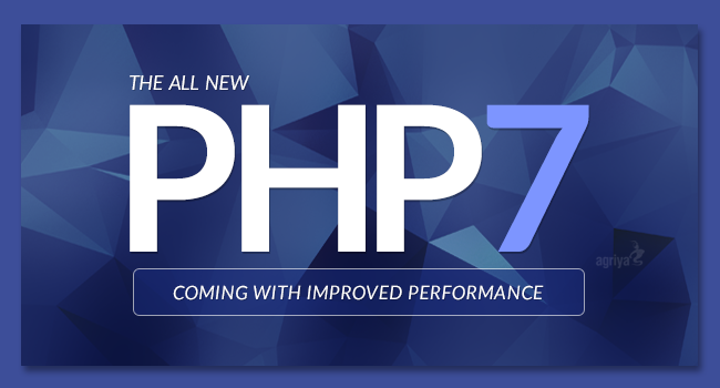 php-7-features