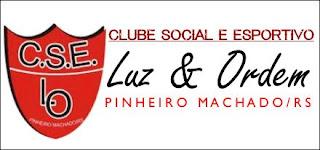 http://pinheironline.blogspot.com.br/2015/09/super-festa-neste-sabado-03-no-cse-luz.html
