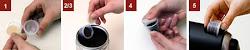 Nexpod Freedom of Espresso