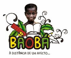 APADRINHE UMA TURMA NA GUINÉ-BISSAU