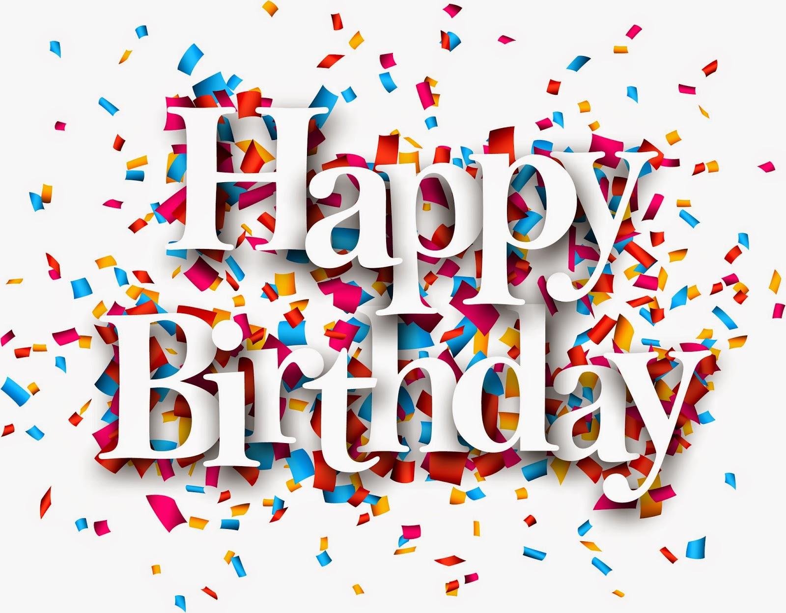 Знаки зодиака телец красивое поздравления с днём рождения!