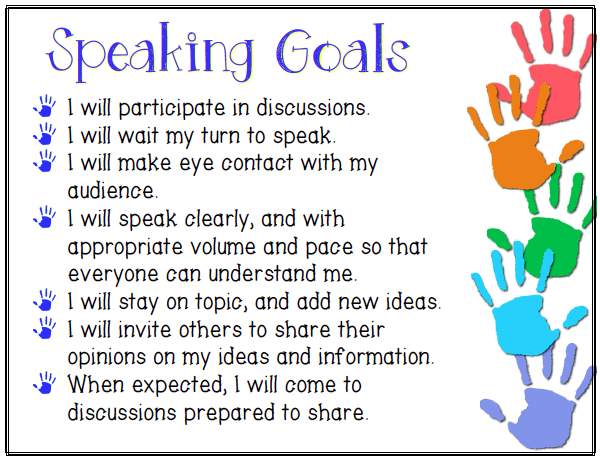 Collaborative Teaching Goals ~ Th works teaching teamwork the routine for