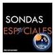 @Sondas