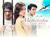 Watch Maghihintay Pa Rin Pinoy TV Show Free Online.