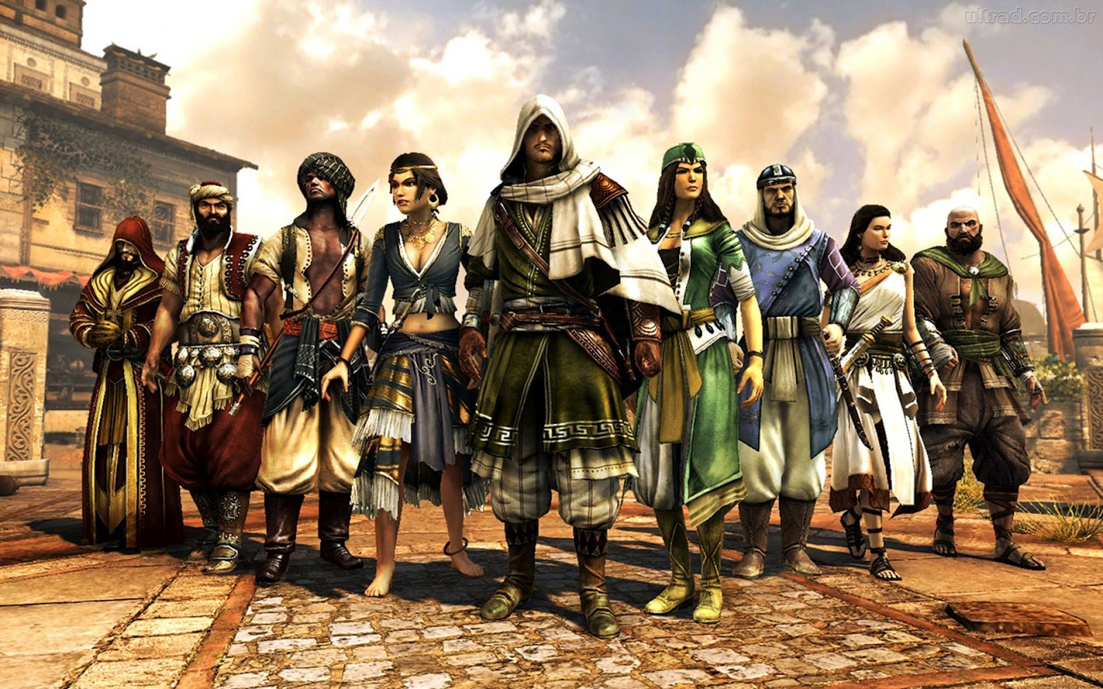 http://2.bp.blogspot.com/-CgSPHb1EyH0/T_pcfsx93kI/AAAAAAAAB-U/_Z9sO_FID4E/s1600/Assassin%27s+Creed+Revelations+HD+HQ+Wallpapers%7Bfreehqwallpapers.blogspot.com%7D+%284%29.jpg