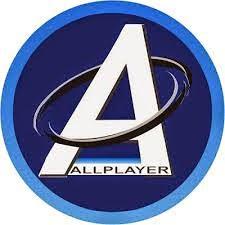 برنامج allplayer 2015 لتشغيل جميع الصيغ الصوتيه والفيديو اخر اصدار
