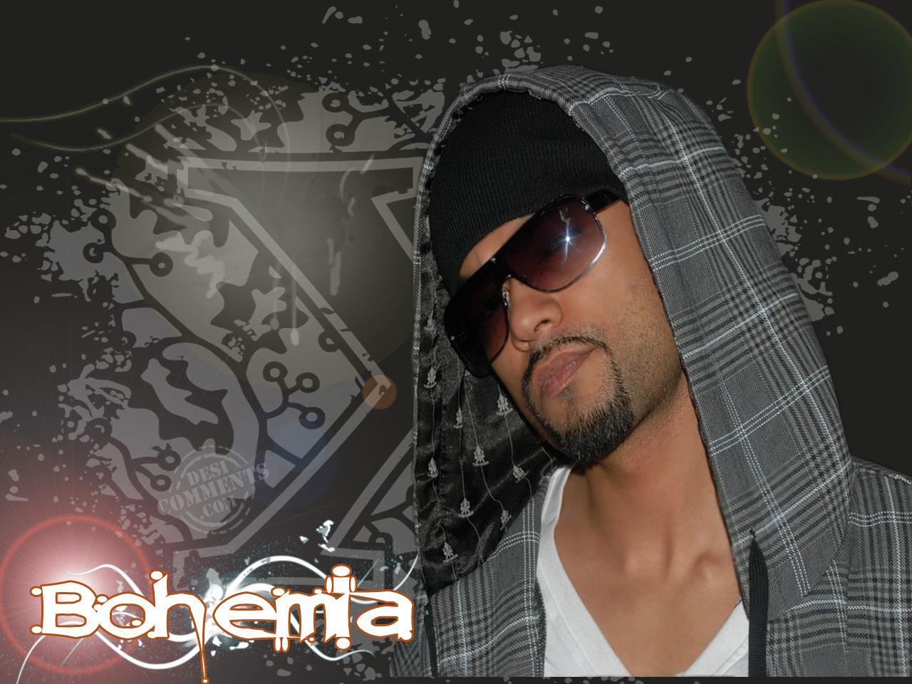 http://2.bp.blogspot.com/-CgSon-xCpcs/TaxELT3nhYI/AAAAAAAAABI/JfI60Czgcnk/s1600/Bohemia-5.jpg