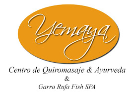 Quiromasaje & Ayurveda