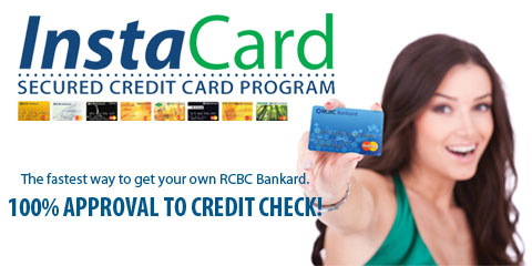 Rcbc Secured Credit Card  Pinoy Banker. Legal Advocacy Definition Melody Guitar Tabs. Customized Invoice Books Online Banks Reviews. Kids Health Cerebral Palsy Movers Santa Cruz. Exacttarget Salesforce Acquisition. Take Payments On Iphone Vmware Offsite Backup. Adams Chiropractic Clinic What Is Magento Go. Stem Cell Research Bioethics The Rib Joint. Diaper Rash With White Bumps