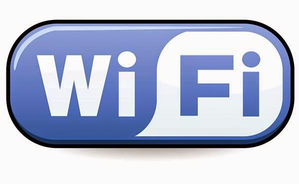كيفية سرقة كود اي ويفي في دقيقة بطريقة سهلة WIFI تحميل برنامج كسر كلمة سر الويفي Wi-Fi مجانا تطبيق Mandic Magic لفتح شبكات الويفي مجانا  كيفية سرقة كود اي ويفي في دقيقة بطريقة سهلة WIFI برنامج كشف كلمة سر الويفي Wifi 2015 wifi code hacker - سرقة كود الويفي طريقة لإختراق connexion wifi  اريد طريقة اختراق الويفي عن طريق الايفون  5dWifi اختراق شبكة الويفي بجهاز الايفون كيفية معرفة الكلمة السرية لشبكة ويفي متصل به أفضل طريقة لحماية شبكة الويفي من الاختراق wireless wifi برنامج معرفة كود الويفي.apk برنامج اختراق كود الويفي - ستار تايمز كيفية سرقة كود اي ويفي في دقيقة بطريقة سهلة WIFI برنامج صغير جداً لمعرفة الباسوردات Wifi 2014  اندرويد : ios ,3,4,5,6,7 ,windows,mac,Android  سرقة كود الويفي بالهاتف سرقة كود الويفي بدون برامج سرقة كود الويفي startimes سرقة الويفي بدون برنامج برنامج سرقة كود الويفي للايفون سرقة كود الويفي 2015 سرقة كود الويفي من مقهى Wifi Hacker | Wireless Password Hacker Hack WiFi Password Using CMD