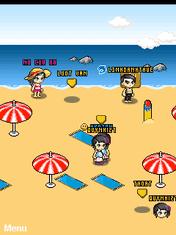 Game BeMe Online - Thiên đường giải trí