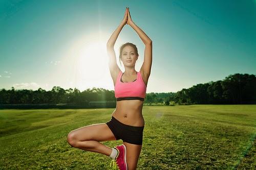 tips untuk sehat secara alami
