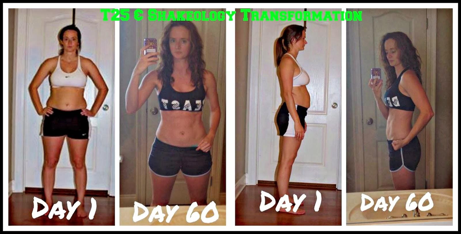 The rob kardashian weight loss images