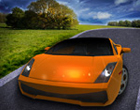 Hızlı Araba Rekabeti