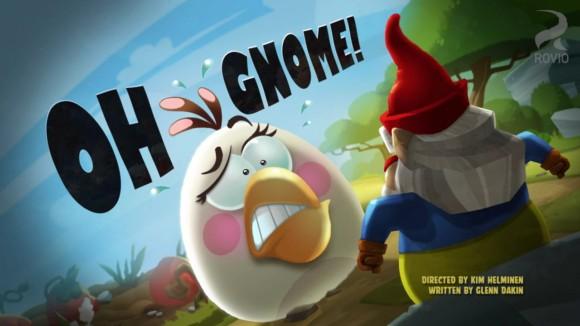 Angry.Birds.Toons.S01E47.jpg