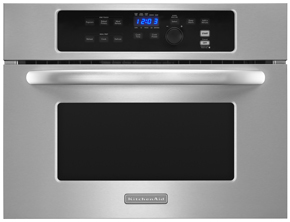 Kitchenaid Microwave Oven Appliance On Sale