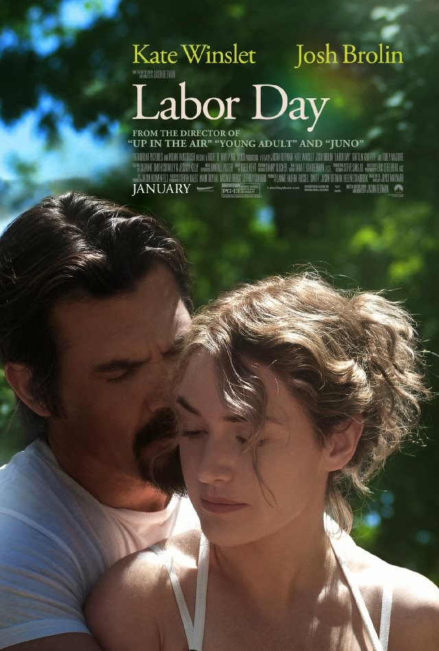 Labor Day 2013 Full Movie