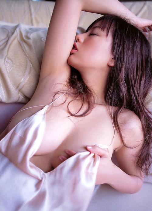 cerita18+ | foto dan vidio dewasa: Gambar Gadis Perawan ...