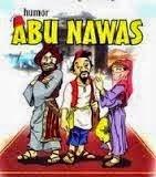 Cerita Lucu Abu Nawas Menangkap Angin