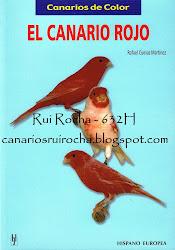 El Canário Rojo