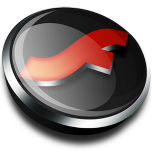 Adobe Flash Player اصدار,بوابة 2013 Flash-Player.png