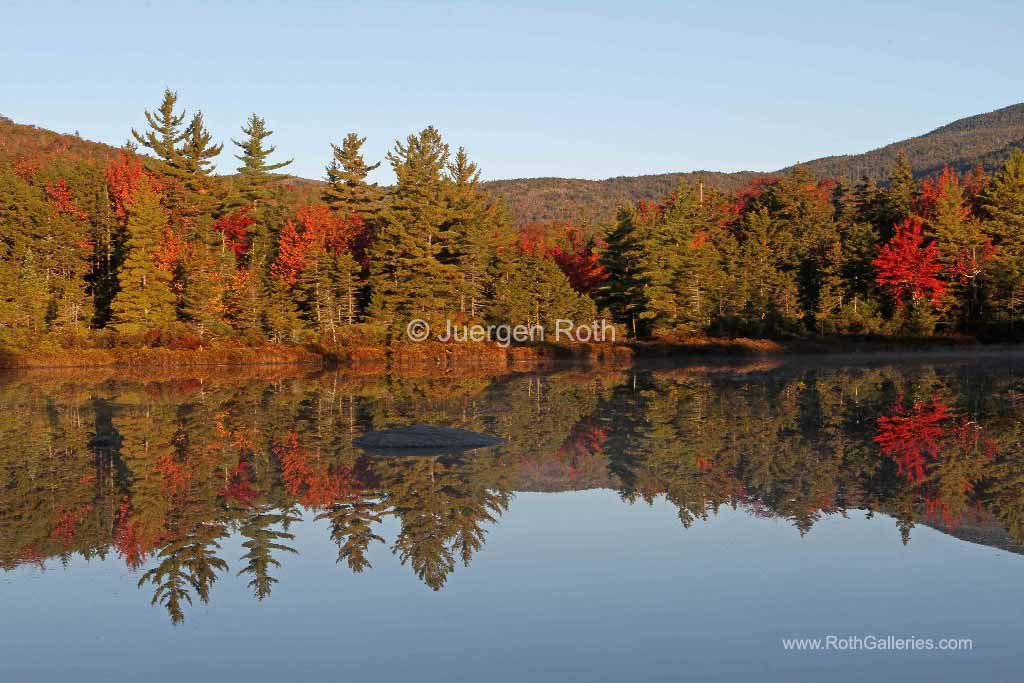 http://juergen-roth.artistwebsites.com/featured/scenic-new-england-juergen-roth.html