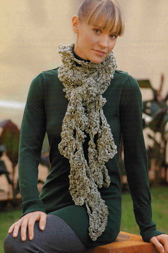 bufandas tejidas modernas bufandas tejidas a dos agujas bufandas tejidas crochet bufandas tejidas a dos agujas paso a paso bufandas tejidas en telar