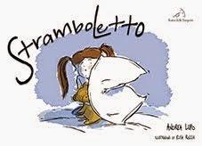 """""""Stramboletto"""""""