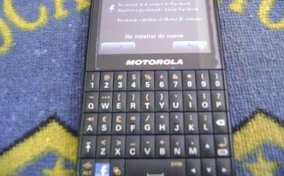 descargar whatsapp para motorola ex225