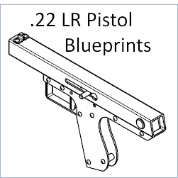 Free Blueprints!