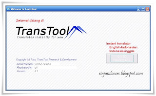 Free Transtool Paradox 9 Portable,Transtool,Transtool Paradox,Transtool Paradox 9, Software Transtool, Download Transtool