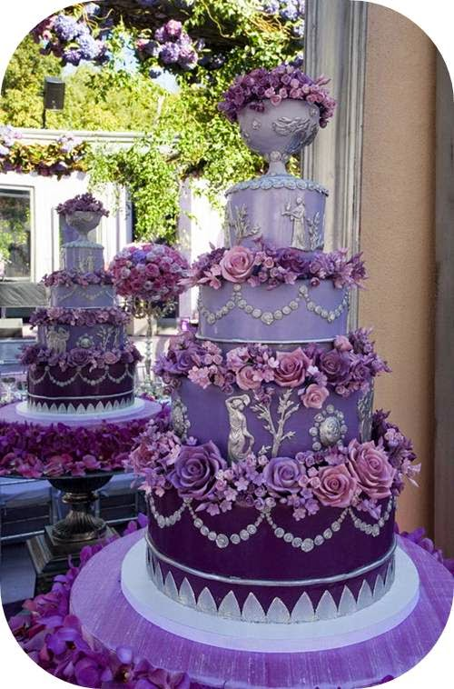 Goodbyecityhellosuburbs elegant wedding cakes 2015 elegant wedding cakes 2015 junglespirit Gallery