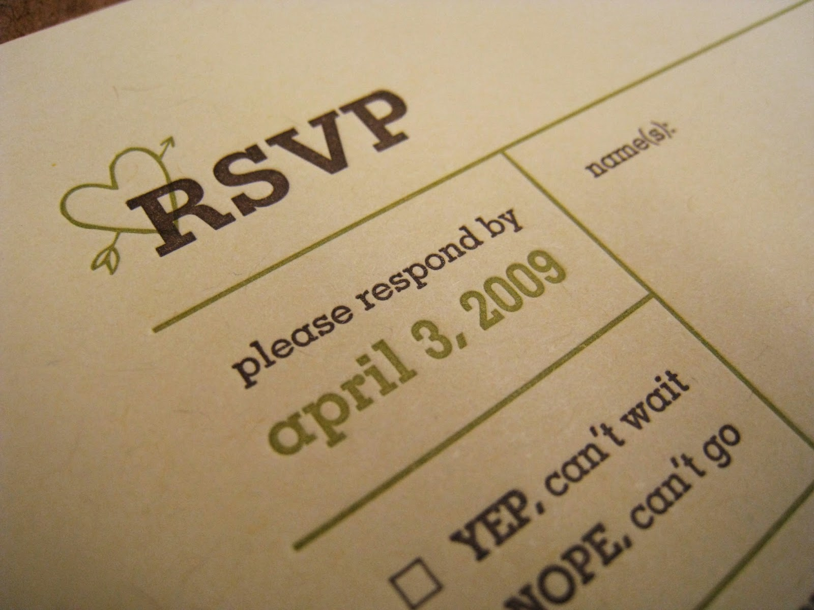 Rsvp meaning of for Rsvp stand for on an invitation