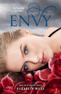 https://www.goodreads.com/book/show/11685192-envy