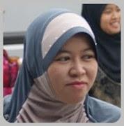 S22 Imarah