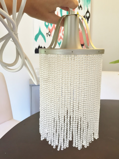 Fab everyday because everyday life should be fabulous www soder lamp after aloadofball Gallery