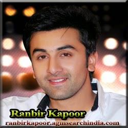 http://ranbirkapoor.agmsearchindia.com