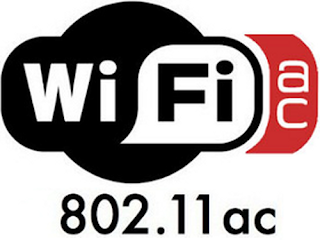 Truco mejorar tu Wi Fi